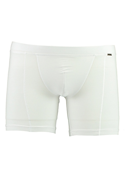 Doreanse Boxer Beyaz